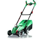 Bosch Rotak 32 Ergoflex Manual lawn mower 1200W