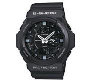 Casio G-Shock GA-150-1AER