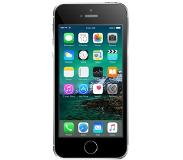 Apple iPhone 5s 16GB LEAPP Refurbished
