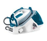 Tefal Stoomgenerator Fast Heat up - Express GV7761