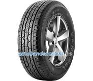General 245/75 R16 120/116S OWL