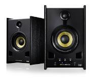 Hercules XPS 2.0 80 DJ Monitor