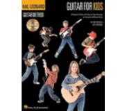 Book Guitar For Kids For Ages 5-9