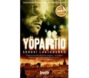 book 9789522642592 YÖPARTIO