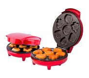 Trebs 99257 Cookie Maker