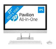 HP Pavilion 27-r070nd All-in-One