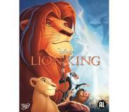 Tekenfilms Avontuur - The Lion King (Diamond Edition) (DVD)