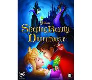 Tekenfilms Tekenfilms - Doornroosje (Sleeping Beauty) (DVD)