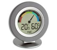 TFA 30.5019 digitale lichaams thermometer