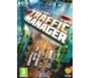 Games Excalibur - Traffic Manager PC Engels video-game