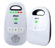 Alecto DBX-97 babyfoon