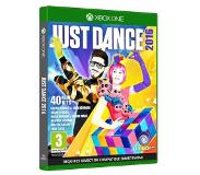 Games Ubisoft - Just Dance 2016, Xbox One