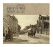 book 9789522223388 Turku vanhoissa valokuvissa 1865-1915