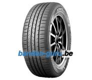 "Kumho EcoWing ES31 205/50 R17 XL 50 17"" 205mm Zomer"