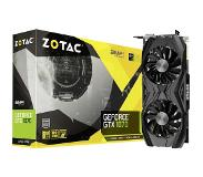 Zotac GeForce GTX 1070 AMP Core Edition GeForce GTX 1070 8GB GDDR5