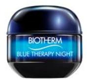 Biotherm Blue Therapy Night Cream - All Skin Types 50 ml