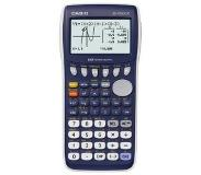 Casio FX-9750GII Desktop Graphing calculator Blauw calculator
