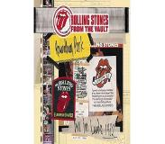 The Rolling Stones From The Vault - Live In Leeds 1 - The Rolling Stones (CD)