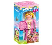 Playmobil Princess XXL - 4896