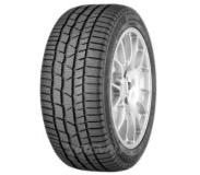 Continental WinterContact TS 830P ( 205/60 R16 92H , * )