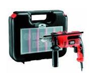 Black&Decker KR604CRESK boormachine