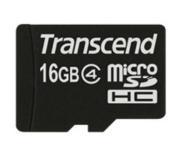 transcend TS16GUSDC4 flashgeheugen