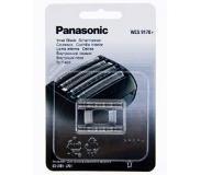 Panasonic PAN WES 9170