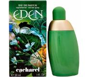 Cacharel Eden 50 ml eau de parfum spray