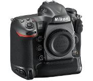 Nikon D5 body 100years Limited Edition