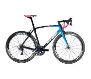 B'twin Racefiets Ultra 940 Carbon - Shimano Dura Ace