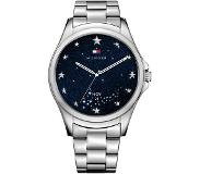 Tommy Hilfiger Fashion Horloge TH1781831