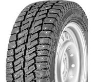 Continental VancoIceContact 215/65 r 16