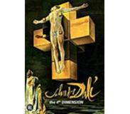 Biografie Salvador Dali - the 4th dimension