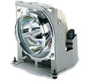 Viewsonic Replacement Lamp 200W
