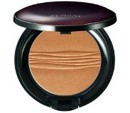 MisterBling AB BRONZING POWDER (COLOR, 4,5 G)