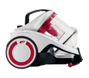 Dirt Devil Aspirateur sans sac DIRT DEVIL DD2225-0 REBEL 25 HE