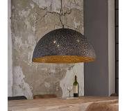 Lifestylefurn Hanglamp 'Murray'