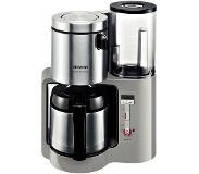 Siemens TC86505 koffiezetapparaat
