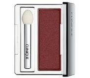 Clinique MATTE SINGLE EYESHAD. MONO (COLOR, 2,2 G)