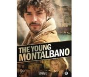 Actie, Avontuur & Thrillers Actie, Avontuur & Thrillers - The Young Montalbano (DVD)