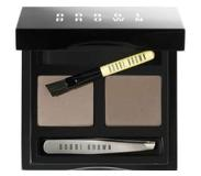 Bobbi Brown BROW KIT WENKBRAUWKIT (DARK, 3 G)