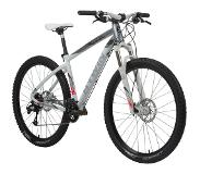 B'twin MTB Rockrider 560 dames wit 27.5""