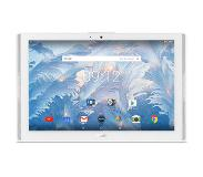 Acer Iconia B3-A40FHD-K0H7 16Go Blanc tablette