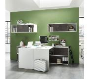 Germania Altino Dressoir