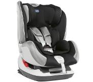 Chicco Autostoel Seat Up 012 Polar Silver