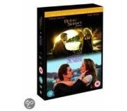 Nederlands Before Sunrise  Before Sunset [DVD] (DVD)