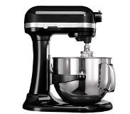 KitchenAid 5KSM7580XEMS robot de cuisine