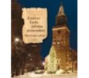 book 9789522472298 Suomen Turku julistaa joulurauhan - Åbo kungör julfred