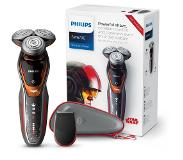 Philips Star Wars SW6700/14