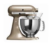 KitchenAid 5KSM150PSECZ mixeur